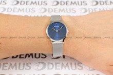 Zegarek Damski Bering 12131-007