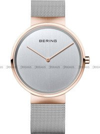 Zegarek Damski Bering Classic 14539-060