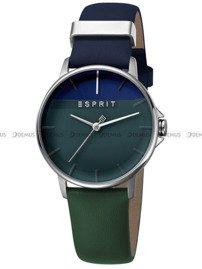 Zegarek Damski Esprit ES1L065L0045