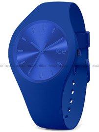 Zegarek Damski Ice-Watch - Ice Colour Royal 017906 M