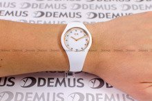 Zegarek Damski Ice-Watch - Ice Cosmos 016300 S