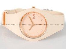 Zegarek Damski Ice-Watch - Ice Glam Colour 015334