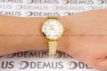 Zegarek Damski Lorus RG240PX9