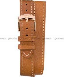 Zegarek Damski Timex Addison TW2R91600