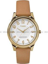 Zegarek Damski Timex Core TW2R87000