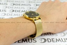 Zegarek Damski Timex Fairfield TW2T36900