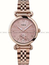 Zegarek Damski Timex Model 23 TW2T88500