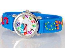Zegarek Dziecięcy Knock Nocky Color Boom CB335000S
