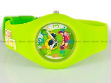 Zegarek Dziecięcy Knock Nocky Fluffy FL MANIO