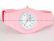 Zegarek Dziecięcy Knock Nocky Fluffy FL3693006