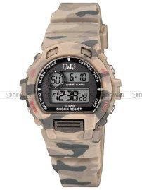 Zegarek Dziecięcy Q&Q M153J010Y M153-010