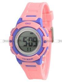 Zegarek Dziecięcy Q&Q M185J802Y M185-802