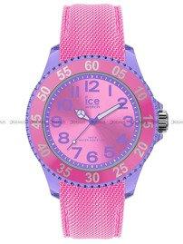 Zegarek Dziewczęcy Ice-Watch - Ice Cartoon Dolly Purple S 017729