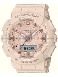 Zegarek G-SHOCK GMA S130PA 4AER