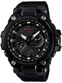 Zegarek G-SHOCK MTG-S1000BD-1AER