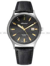 Zegarek Męski Adriatica A1171.42G4Q