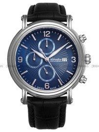 Zegarek Męski Adriatica A1194.5255CH