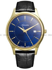 Zegarek Męski Adriatica A1279.1215Q