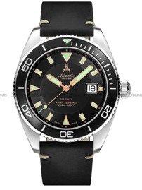 Zegarek Męski Atlantic Mariner 80372.41.61R