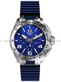 Zegarek Męski Aviator MIG-35 M.2.19.0.133.6 - Limitowana edycja