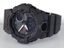 Zegarek Męski G-SHOCK Bluetooth GBA 800 8AER