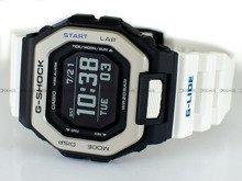 Zegarek Męski G-SHOCK G-LIDE Bluetooth GBX 100 7ER