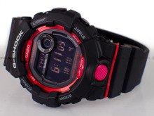 Zegarek Męski G-SHOCK G-SQUAD Bluetooth GBD 800 1ER