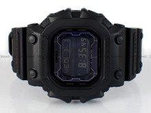 Zegarek Męski G-SHOCK GX 56BB 1ER