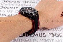 Zegarek Męski Lorus Chronograph RM387EX9