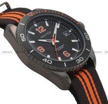 Zegarek Męski Nautica Key Biscayne NAPKBN005