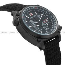 Zegarek Męski Nautica Millrock NAPMLR003