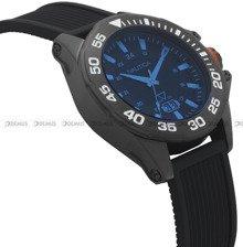 Zegarek Męski Nautica Westview NAPWSV005