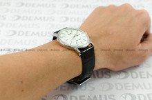 Zegarek Męski Orient Quartz FUG1R003W6
