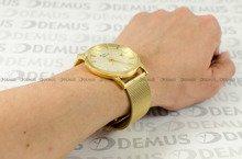 Zegarek Męski Pierre Ricaud P97201.1111Q