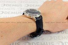 Zegarek Męski Seiko Presage SRPC01J1 - Limitowana edycja