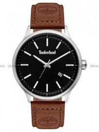 Zegarek Męski Timberland TBL.15638JS/02 Allendale