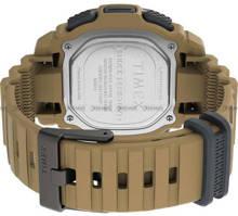 Zegarek Męski Timex Command TW5M35900