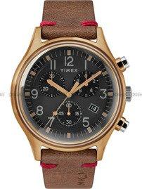 Zegarek Męski Timex MK1 Chronograph TW2R96300