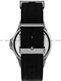Zegarek Męski Timex Navi XL TW2T75600