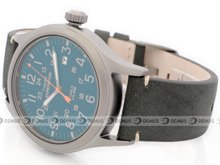 Zegarek Męski Timex TW4B01900