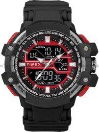 Zegarek Męski Timex Tactic DGTL TW5M22700