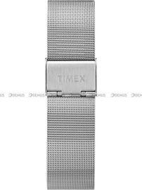 Zegarek Męski Timex Waterbury Chronograph TW2T36600