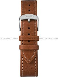 Zegarek Męski Timex Waterbury TW2T27700