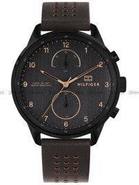 Zegarek Męski Tommy Hilfiger 1791577