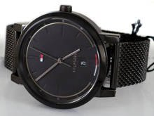 Zegarek Męski Tommy Hilfiger Thompson 1791734
