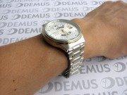 Zegarek Multi-year Calendar FEU00000WW