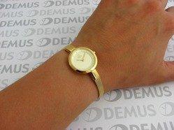 Zegarek Obaku V129LGGMG1