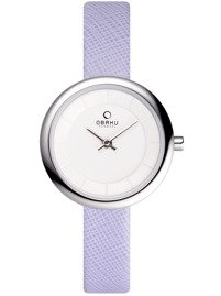 Zegarek Obaku V146LCIRQ