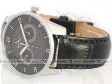 Zegarek Obaku V171GMCBRB