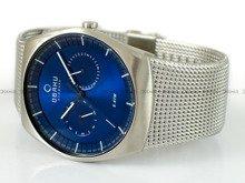 Zegarek Obaku V176GMCLMC